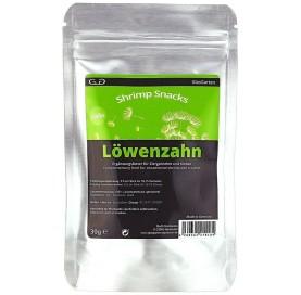 GlasGarten Lowenzahn Diente de Leon 30gr