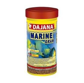 Alimento MARINE GRAN de DAJANA 100 ml