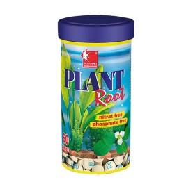 Fertilizante Raices PLANT ROOT de DAJANA 60 pastillas