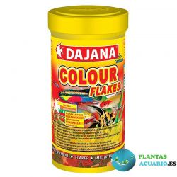 Dajana Colour Flakes 100ml