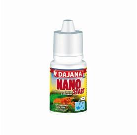 Acondicionador NANO START de DAJANA 20ml