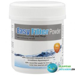 Easy Filter Powder 60 gr