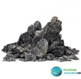 Roca Black Ryuoh