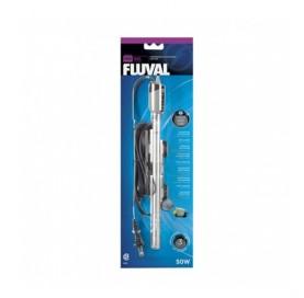 FLUVAL M Calentador Electrónico