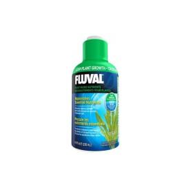 FLUVAL MICRO NUTRIENTES PARA PLANTAS