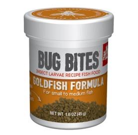 FLUVAL BUG BITES GoldFish