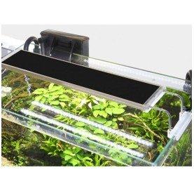 Pantalla Led SUNSUN Plant Grow