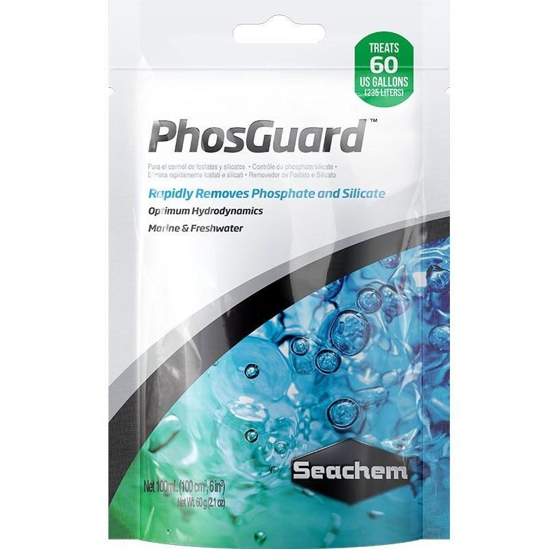 PhosGuard Seachem