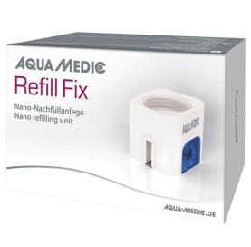 Autorellenador Refill Fix Aquamedic