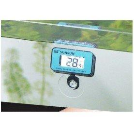 Termometro digital sumergible SUNSUN