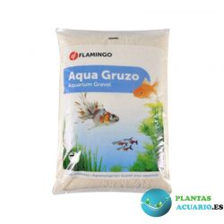 Flamingo grava beach 10kg