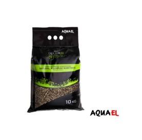 Aquael Grava Natural Media