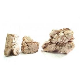 Roca Elephant Skin