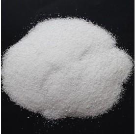 Bicarbonato Potasico