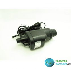 Bomba Externa HW602B/603B