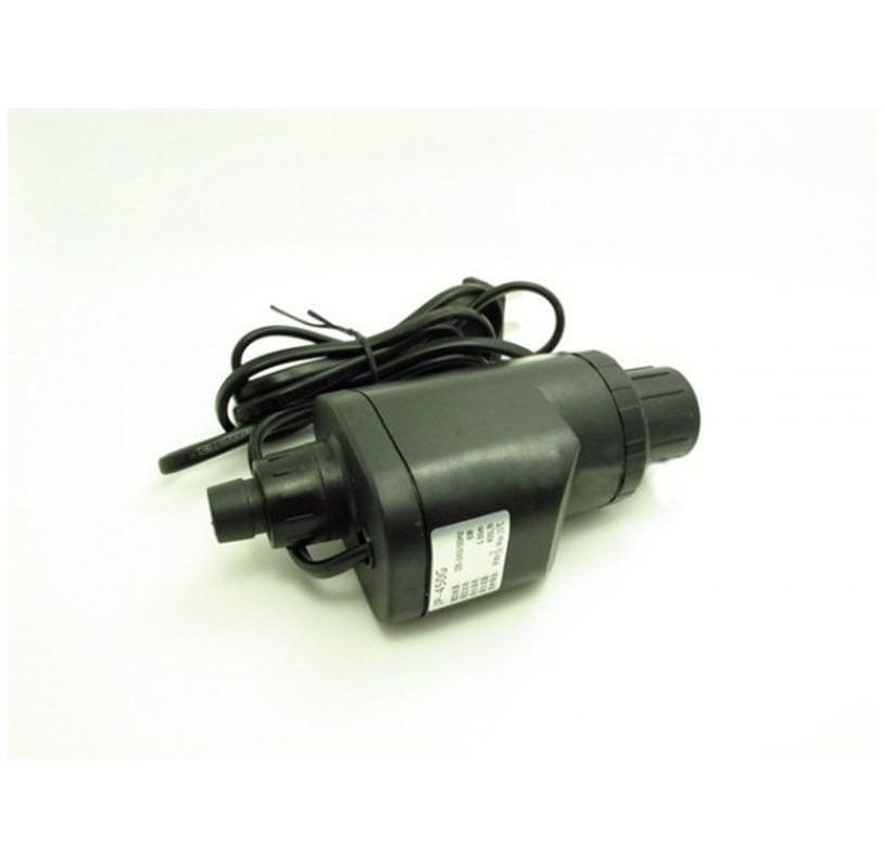Bomba Externa HW602