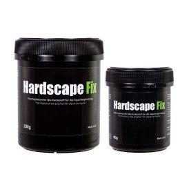GlasGarten Hardscape Fix