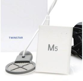 Esterilizador Twinstar M5