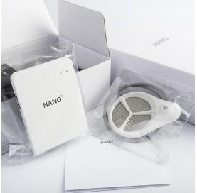 Esterilizador Twinstar Nano Plus