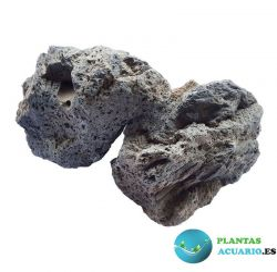 Roca Relief Stone