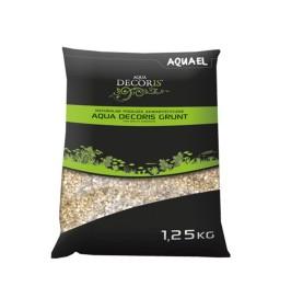 Aquael Sustrato Plantas Aqua Grunt 3 Litros