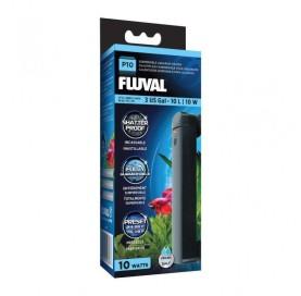 Calentador Fluval Serie P