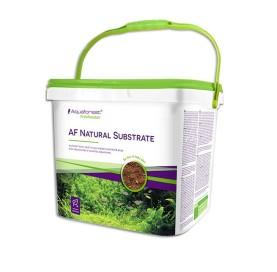 Aquaforest AF Natural Substrate 10L