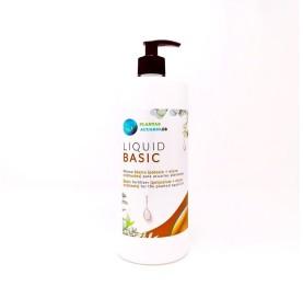 Abono Líquido Básico, Liquid Basic (Potasio + Micros)