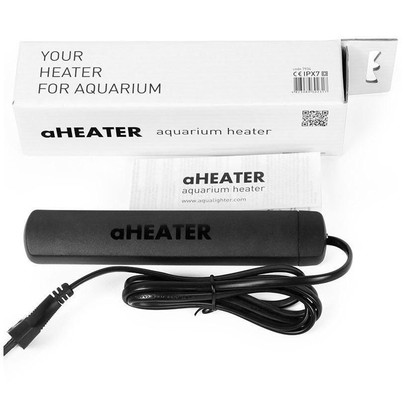 Calentador AquaLighter aHEATER