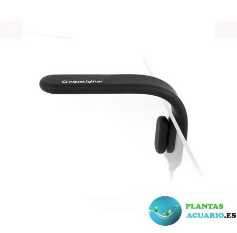 Lampara AquaLighter Pico Soft Led