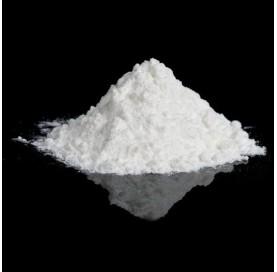 Carbonato Potasico (Carbonato de Potasio K2CO3) KH/PH+