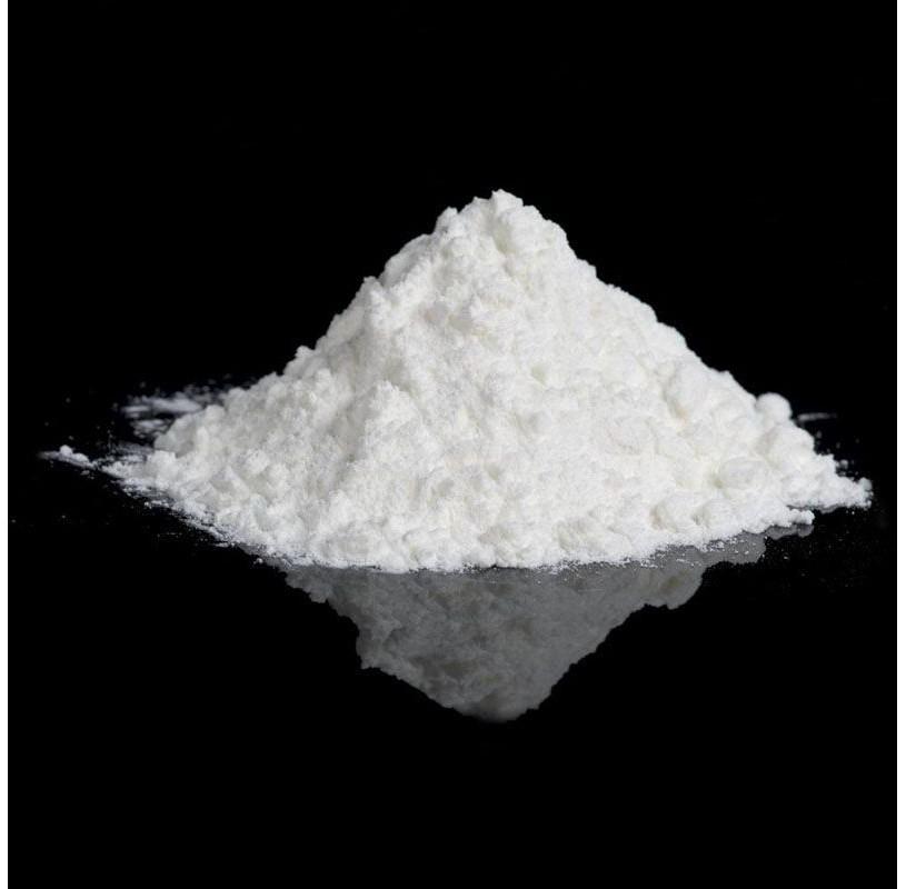 Carbonato Potasico (Carbonato de Potasio K2CO3)