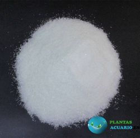 Sulfato de Magnesio (Sulfato Magnesio Heptahidratado MgSO4x7H2O)