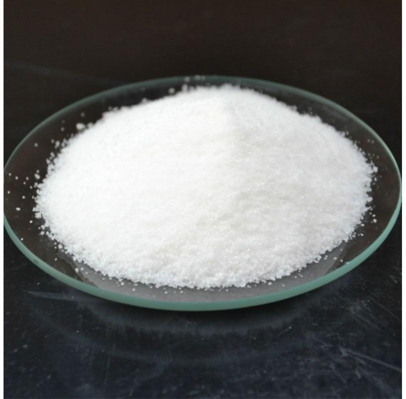 Nitrato Potásico (Nitrato de Potasio KNO3)