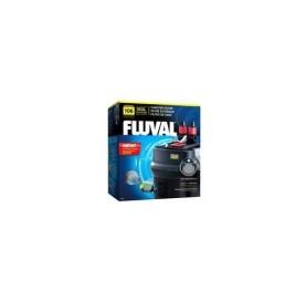 FILTRO FLUVAL EXTERNO 106
