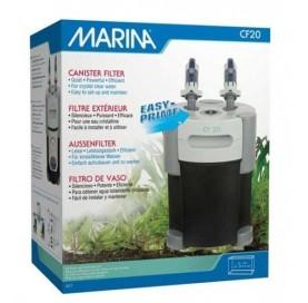 Filtro Externo MARINA CF20
