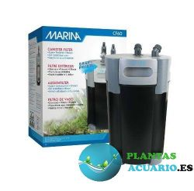 Filtro Externo MARINA CF60
