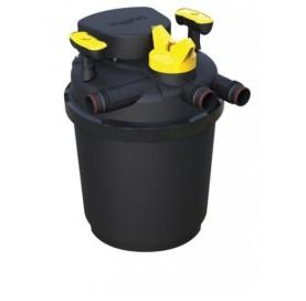 Filtro Estanque PRESSURE FLO UV LAGUNA