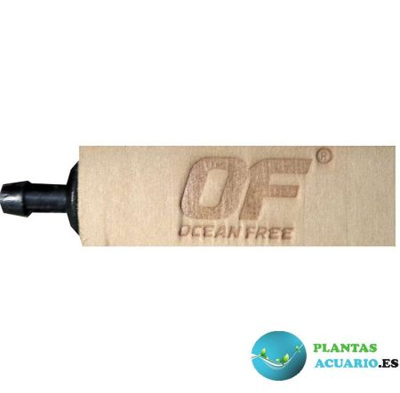Difusor de madera OCEAN FREE