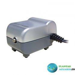 Compresor de aire Aireador SILENT PUMP