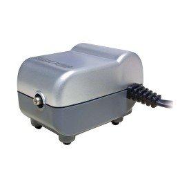 Compresor de aire Aireador SILENT PUMP