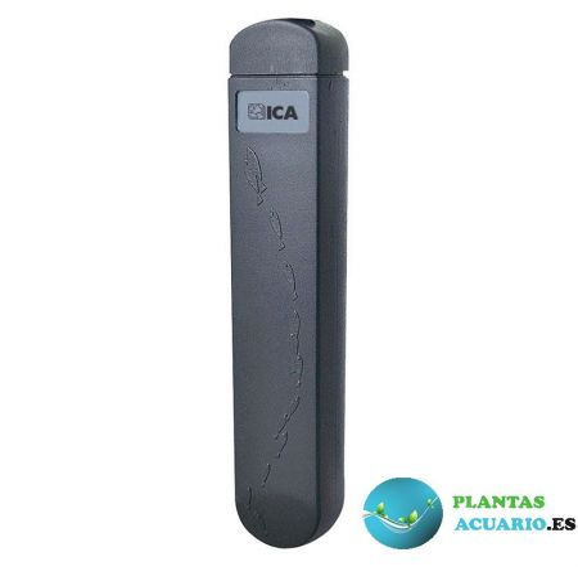Termocalentador de ICA Mini HEATER (10 W)