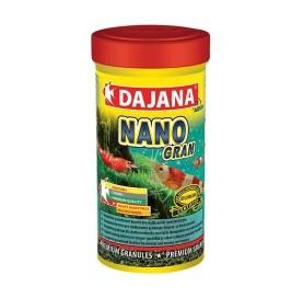 Alimento NANO GRAN de DAJANA (100 ml)