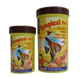 Tropical Flakes Aquili