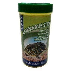 Gammarus Stick Aquili