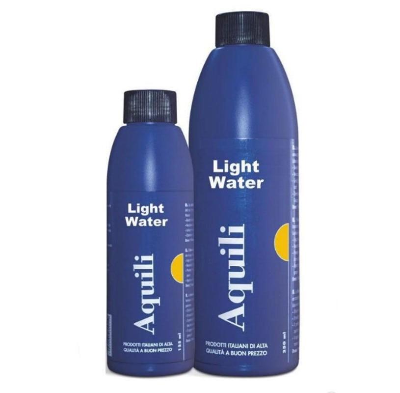 Light Water Aquili