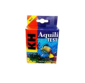 Test KH 18ml Aquili