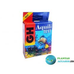 Test GH 18ml Aquili