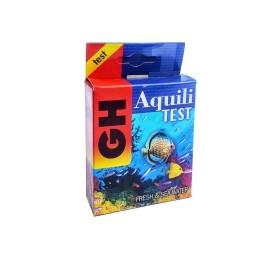 Test GH 18ml Aquili