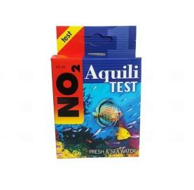 Test NO2 Nitritos 18ml Aquili